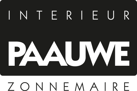 Interieur Paauwe Zonnemaire