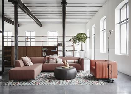 gelderland 4800 beroemd en toch zo bijzonder gebleven interieur paauwe zonnemaire