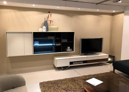showroomopruiming hlsta meubelen