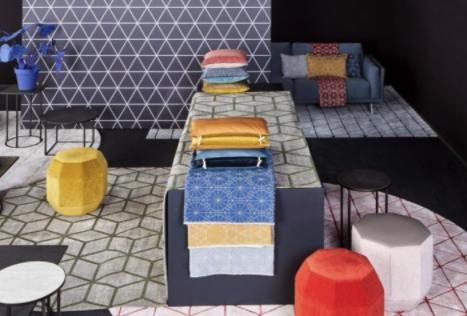 Alles behalve meubelen! | Interieur Paauwe Zonnemaire