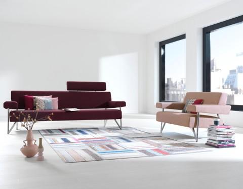 scandinavisch design nieuw bij interieur paauwe