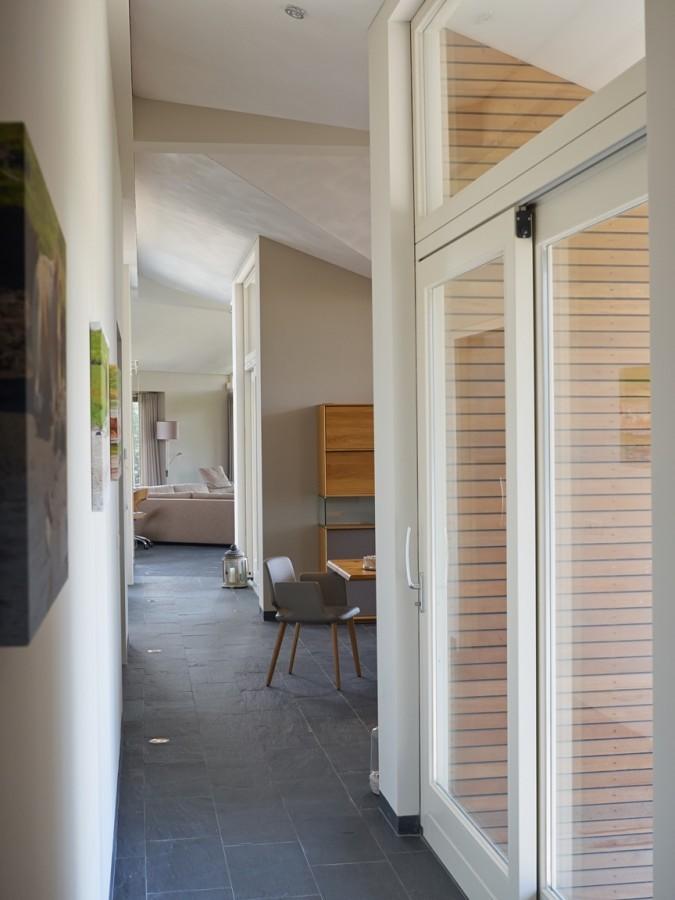 Nieuwbouw natural living | Interieur Paauwe Zonnemaire
