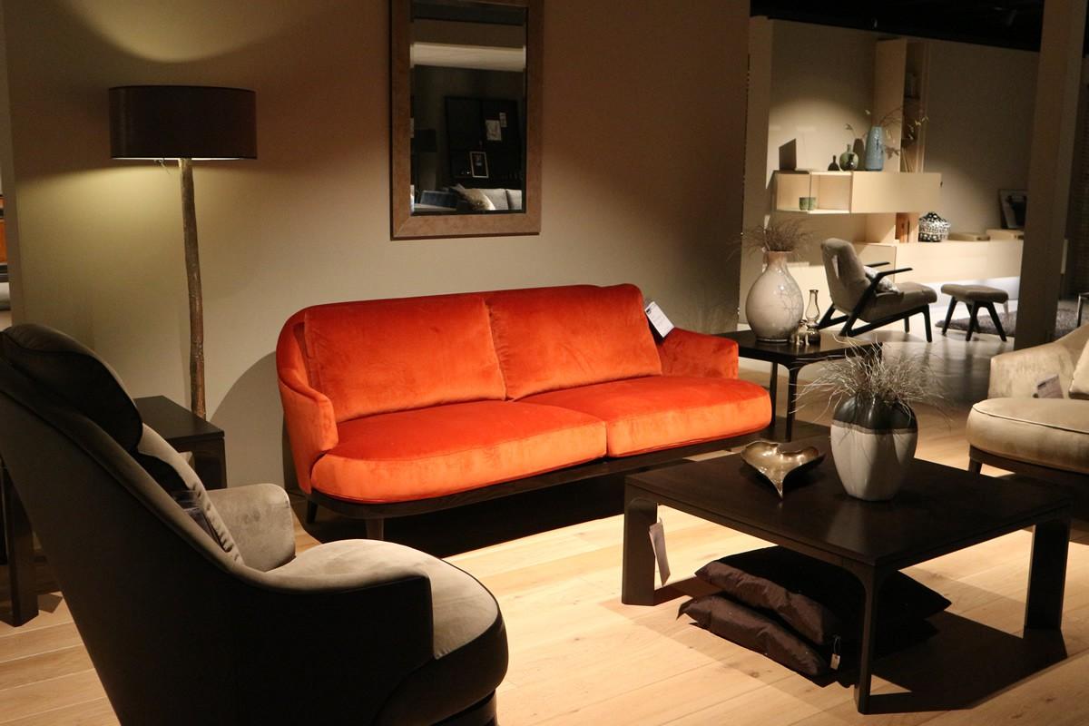 Herfst volgens de stylisten van Paauwe | Interieur Paauwe Zonnemaire