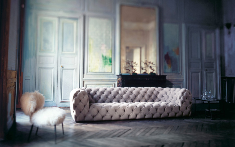 Baxter | Interieur Paauwe Zonnemaire