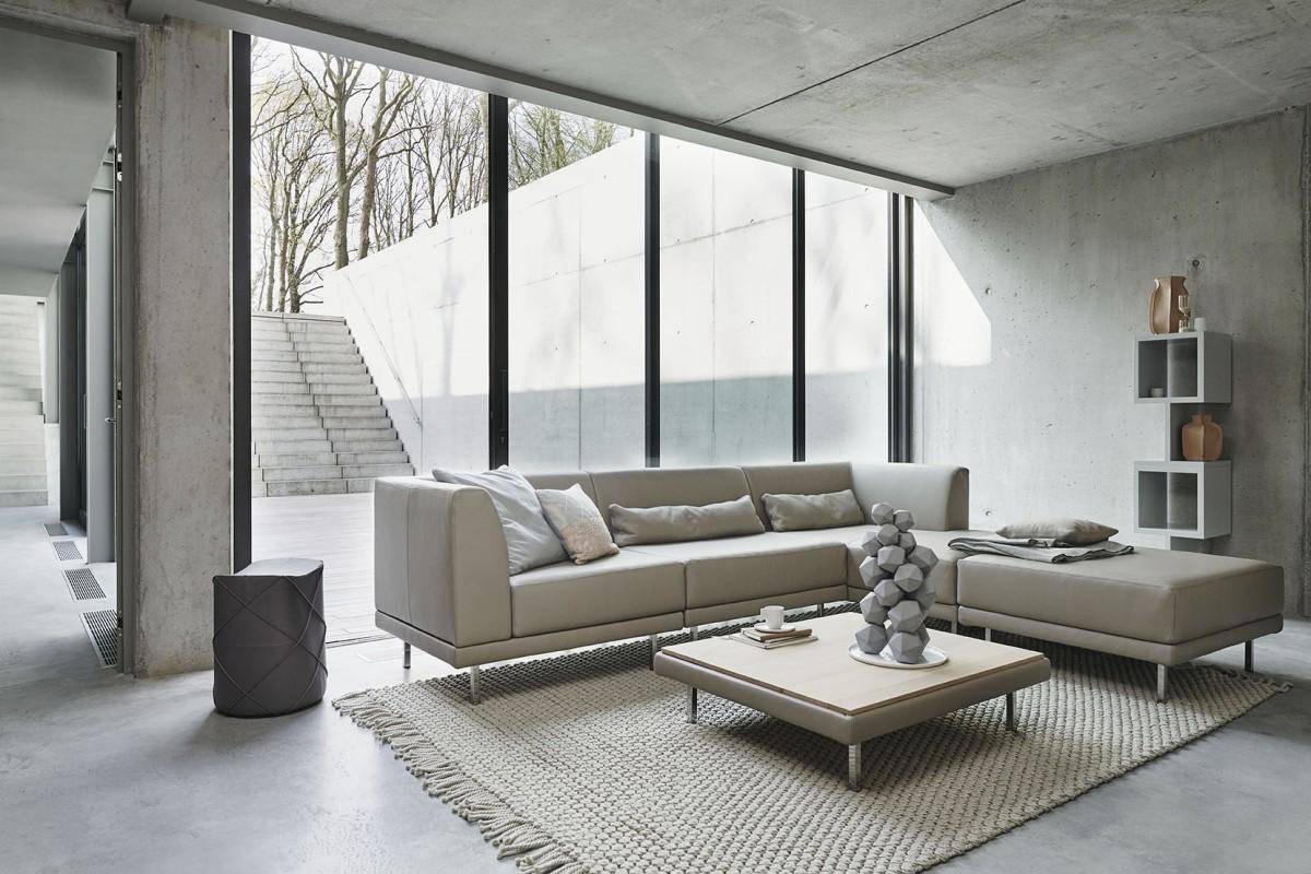 Gelderland | Interieur Paauwe Zonnemaire