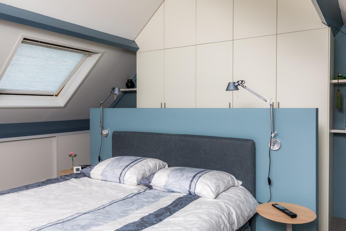 finest slaapkamer op zolder with kleine slaapkamer