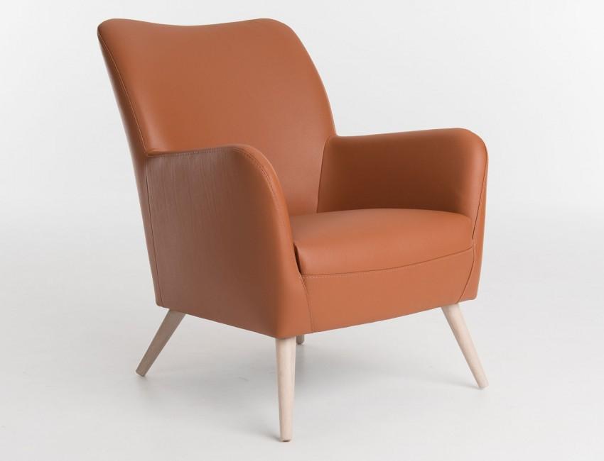Zomervoordeel op fauteuils van bert plantagie interieur for Bert quaedvlieg interieur