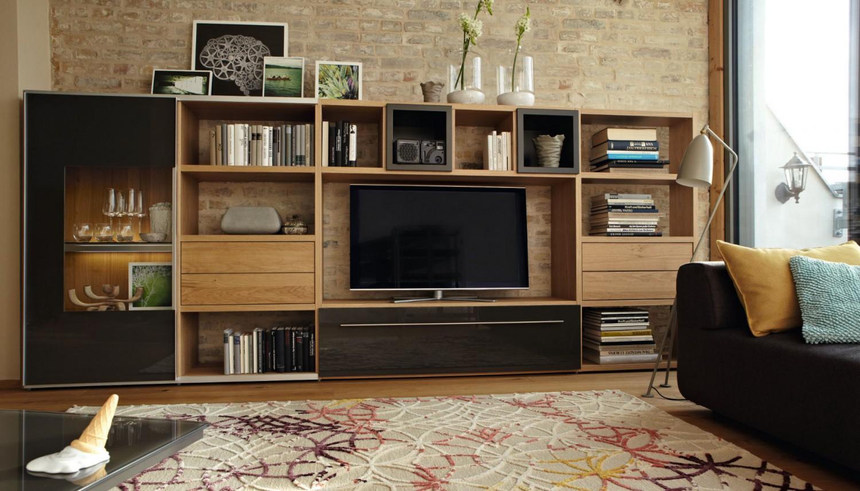 Hulsta tv meubel great with hulsta tv meubel stunning hlsta now no tv cabinet with hulsta tv - Tv mobel hulsta ...