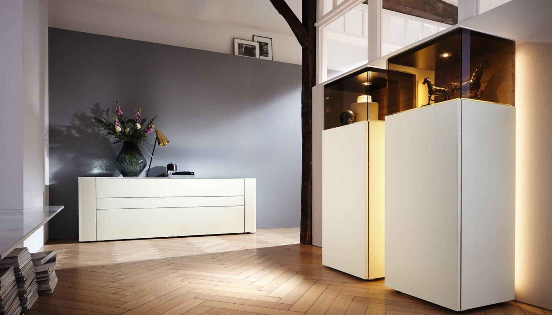 H lsta interieur paauwe zonnemaire for Interieur ontwerpen programma