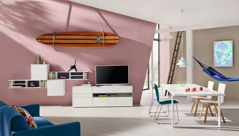 hulsta meubelen elegant hlsta now time dressoir uitvoering with hulsta meubelen proimg proimg. Black Bedroom Furniture Sets. Home Design Ideas