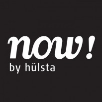 now! by Hülsta | Interieur Paauwe Zonnemaire
