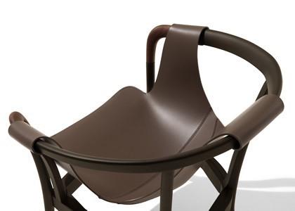 Be Pure Stoel : Jeanine s top vijf italiaanse meubelstukken interieur paauwe