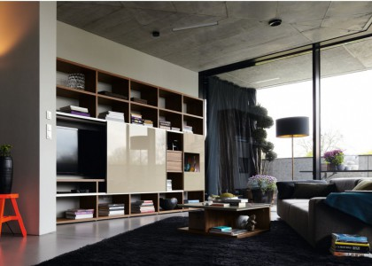 now by h lsta interieur paauwe zonnemaire. Black Bedroom Furniture Sets. Home Design Ideas